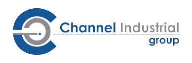 Channel Industrial