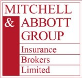 Mitchell Abbott Insurance